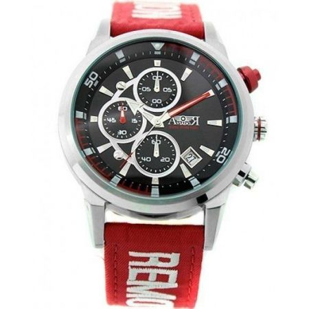 Reloj AVIADOR RBF First Edition AV-1060 AV-1060 Aviador
