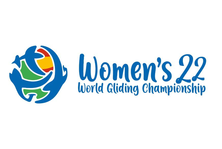 Women's World Gliding Championship 2022