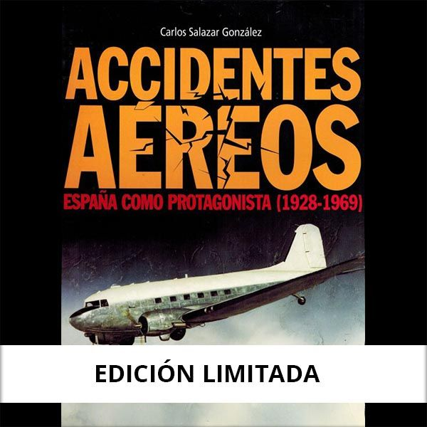 Accidentes-aereos-libro.jpg